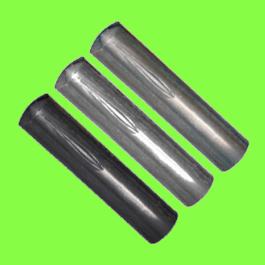 Grooved pins reverse grooved DIN 1474 G05 ~ ISO 8741