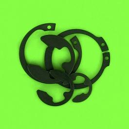 Retaining Rings/Circlips