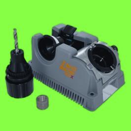 Metal Drill Sharpener