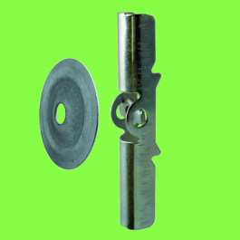 Suspended Ceiling Toggle