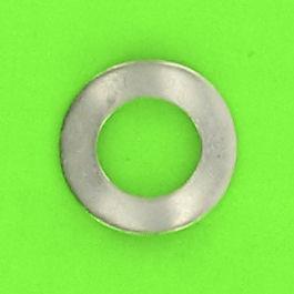 Bronze/gun metal