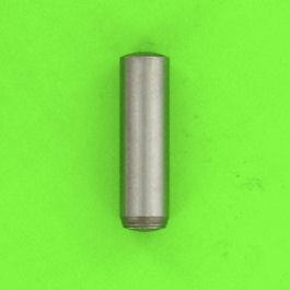 Hardened Dowel Pin, DIN 6325-m6