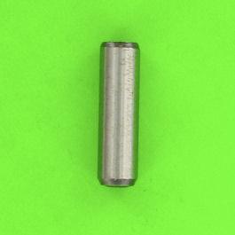 Internal Thread Dowel Pin, DIN 7979