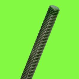 Class 4.6 Steel