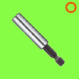 Universal Holder,  magnetic