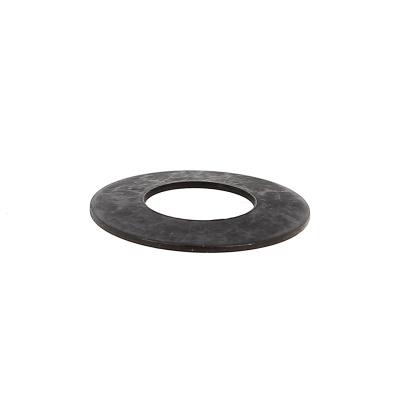 A-B-C Series, Black Steel, DIN 2093