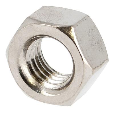 UNC (fine thread) small diameters