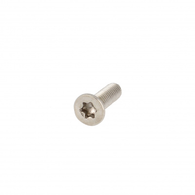 A4 Stainless Steel ISO 14581