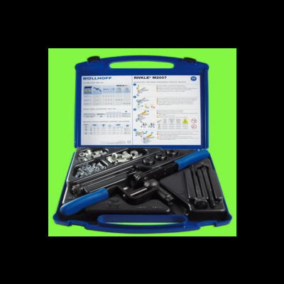 M2007 : Manual Assembly tool