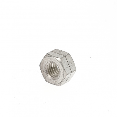 ESN H100 Nut, A2 Stainless Steel