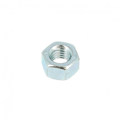 Thick Hex Nut, Hh337