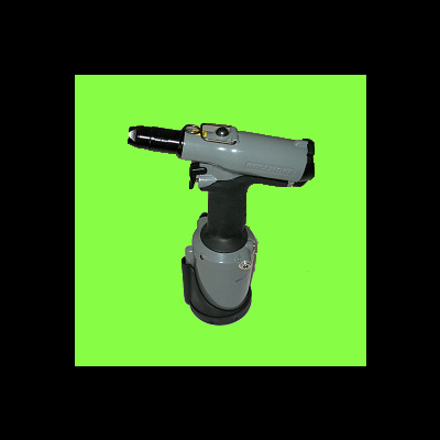 P2007: Pneumatic Tool, M3 - M10