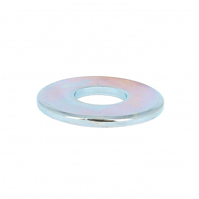 Thick Series Washer