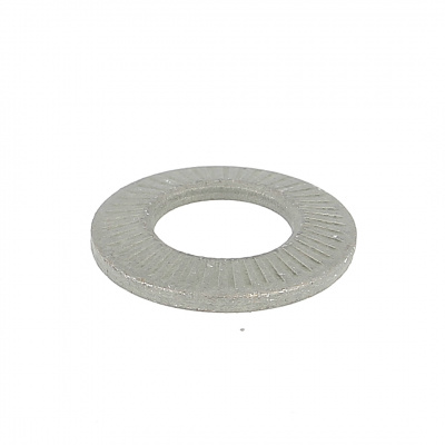 Thin Contact Washer