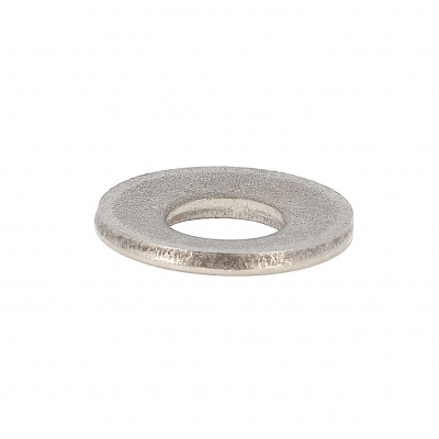 Conical Spring Washer, A2 Stainless Steel, DIN 6796
