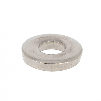 Washer, A2 Stainless Steel, DIN 7349