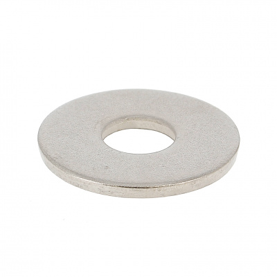 Washer, A2 Stainless Steel, DIN 9021