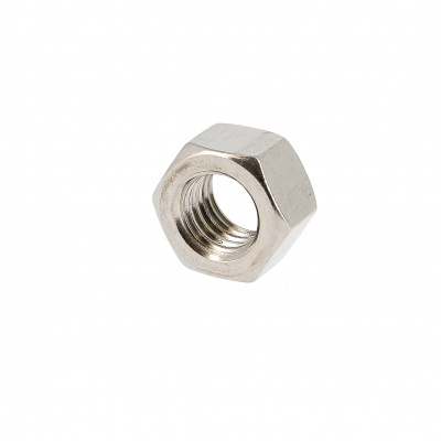 Stainless steel A4 - Thread UNC