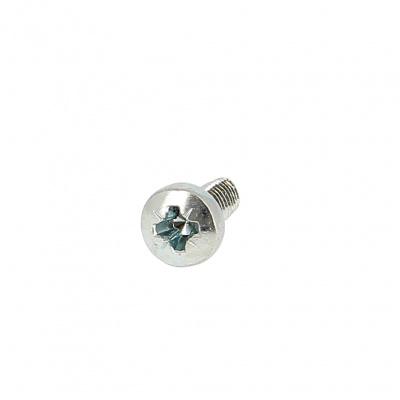 Thread-forming, Pozidriv Button Head218