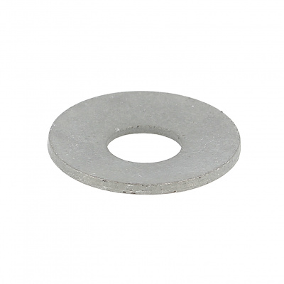 Thick Contact Washer