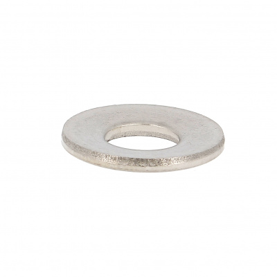 Conical Spring Washer, A4 Stainless Steel, DIN 6796