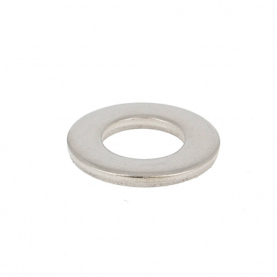 Washer, A2 Stainless Steel, DIN 125A