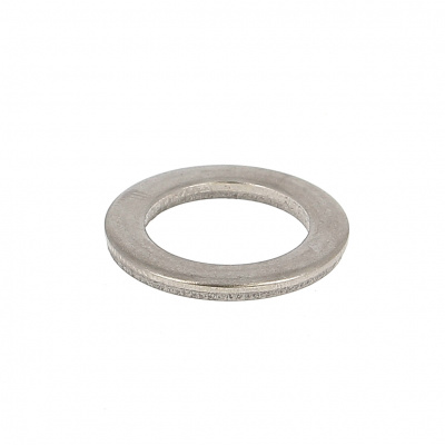 Washer, A2 Stainless Steel, DIN 433