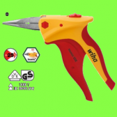 Needle nose pliers  Inomic®